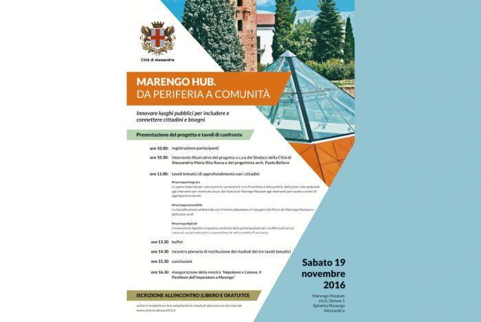 locandina_incontro_pubblico_marengo_hub_19_11_2016_1280x857