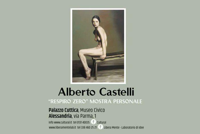 mostra_castelli