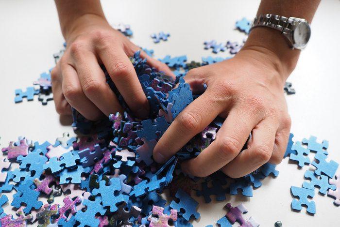 pieces-of-the-puzzle-592798_1280x857