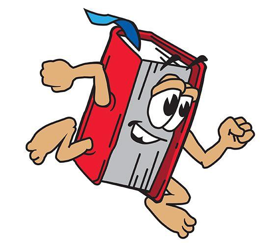 libri take-away