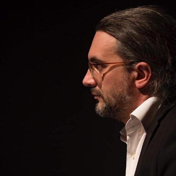 Andrea Negruzzo